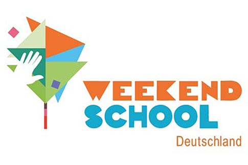Weekendschool Deutschland
